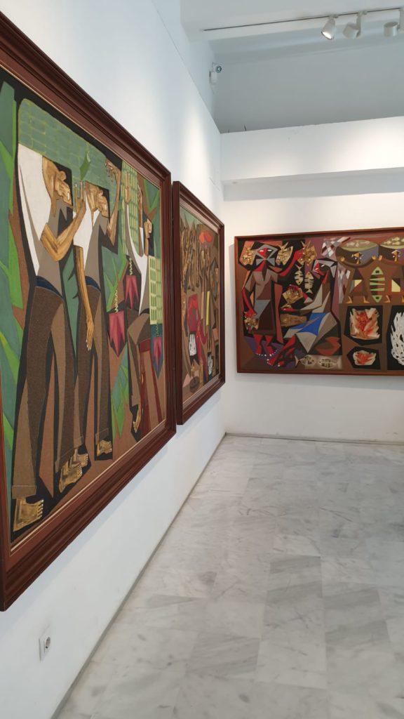 House-Museum Antonio Padrón. Things to do in Gáldar