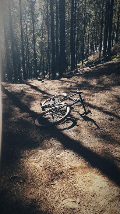 Circular-desde-Tamadaba-hasta-Tejeda-en-Gravel-Bike-2