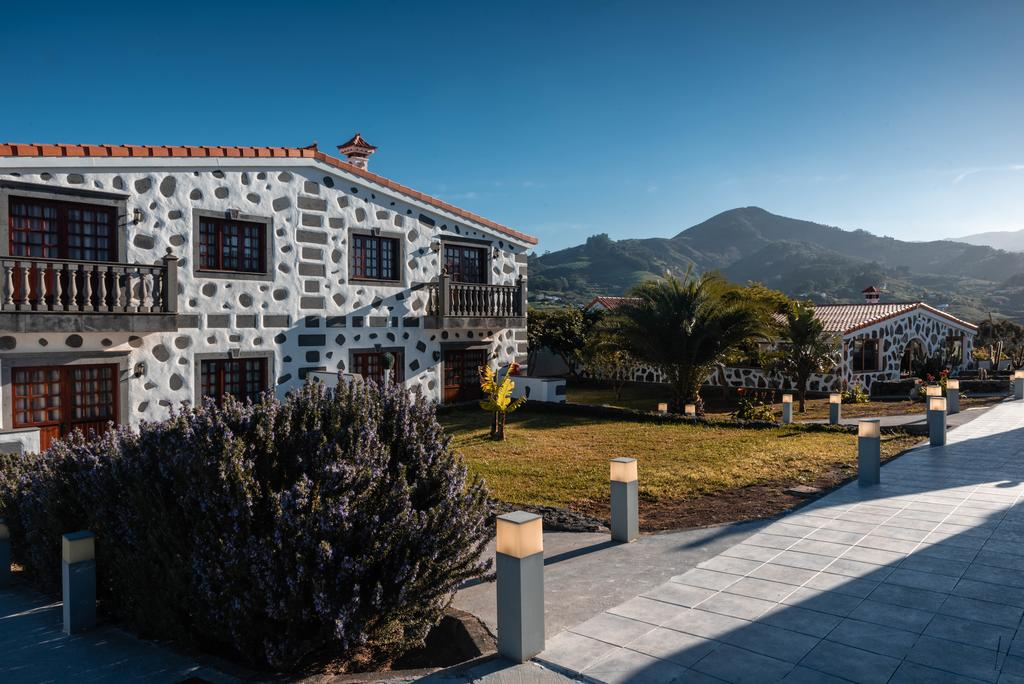 Hotel Melva Suite, rural hotels in Gran Canaria