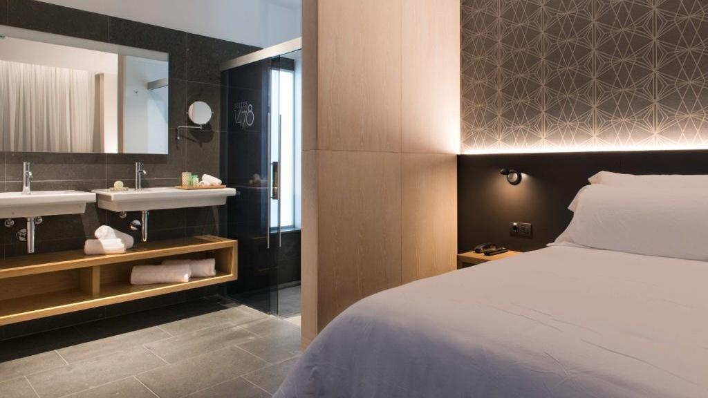 Hotels in Las Palmas de GC, Suites 1478